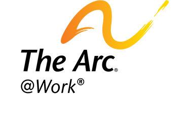 Second ARCWW Post