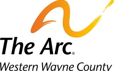 First ARCWW Blog Post